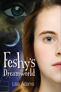 Feshy's Dreamworld