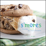 S'mores: Gourmet Treats for Evry Occasion